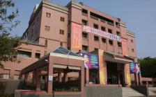 Nanhua University Library