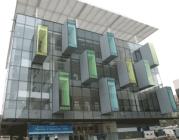 Bishan Community Library