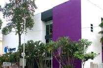 Bukit Merah Community Library