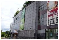 Tin Shui Wai Public Library