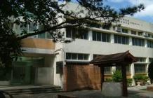 O Mei Library