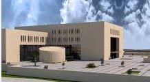Qatar University Library