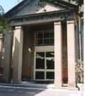 Löhe Memorial Library