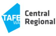 Central Regional TAFE Library Services