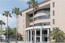 Kagoshima University Library