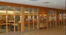 Leo and Irene Kaplowitz Memorial Library
