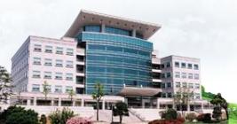 Jungseok Memorial Library