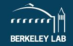 Lawrence Berkeley National Laboratory Library