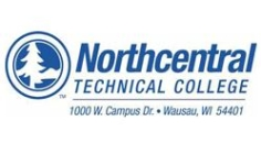 Northcentral Technical College Library