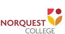 NorQuest College Library