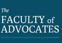 Advocates Library