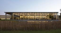Roskilde University Library