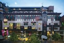 RMIT University Library