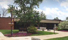 Spangler Learning Center