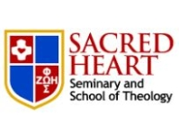 Sacred Heart School of Theology