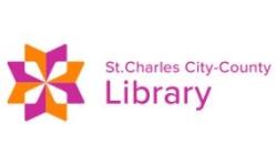 Saint Charles City - County Library