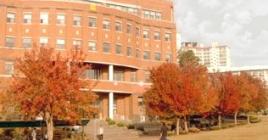 Jeonnam University Library