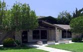 Robert L. Powell Library