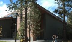 Roberta Mason Library