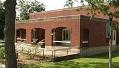 Melick Library