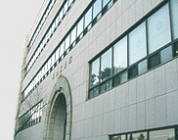 University of Ulsan Central Library
