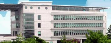 Seowon University Library