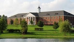 Patrick Henry College Library