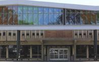 Robinson Health Sciences Library