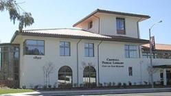 San Marino Public Library