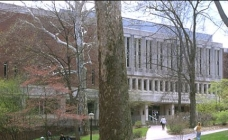 Ohio University Libraries
