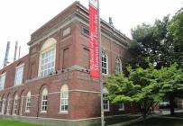 School of the Museum of Fine Arts