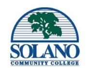 Solano Community College Library