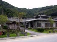 Ta Tung Library