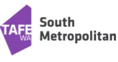 South Metropolitan TAFE : Library Service