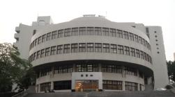 Fooyin University Library