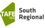 South Regional TAFE Library Service