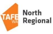 North Regional TAFE Library Services