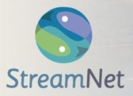 StreamNet Library