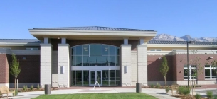 Highland City Library