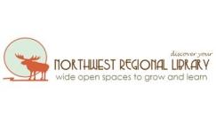 Northwest Regional Library