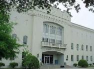 Daniel Library