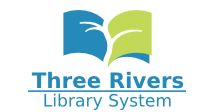 Three Rivers Regional Library System