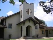 Bonita Elementary Public Library