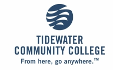 Tidewater Community College Libraries
