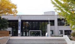 Tohoku University Library