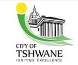 Tshwane Community Libraries