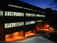 Université de Montréal Bibliothèques