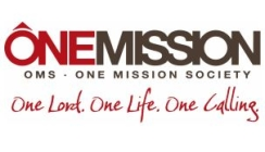 One Mission Society Library
