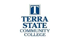 Terra State Community College Library