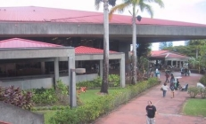 Edwin H. Mookini Library
